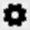Chrome_Settings.png