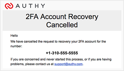 Authy_Recovery.png